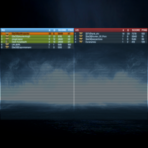 bf3 2012-08-21 15-54-42-70.png