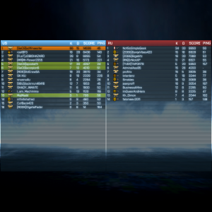 bf3-20120724-021849.png