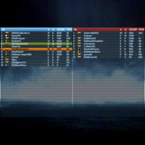 bf3-20120725-005745.png