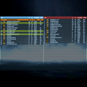 bf3-20120729-221316.png